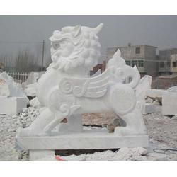 石雕厂家、承德石雕、增艺雕塑优质商家(查看)图片