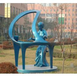 雅安校园雕塑,首选增艺雕塑(在线咨询),校园雕塑图片