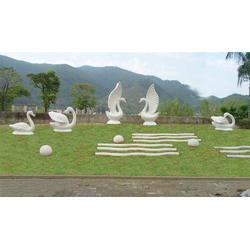 广元园林雕塑,景观园林雕塑,增艺雕塑优质商家(多图)图片