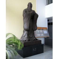 增艺雕塑优质商家_河北校园雕塑_校园雕塑图片