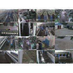 金山区监控安装,高清摄像头安装图片