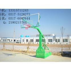 拆装篮球架款式好排行榜小学篮球架移动篮球架图片
