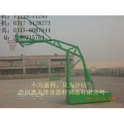 地埋方管篮球架生产厂家提供篮球架厂家篮球架图片