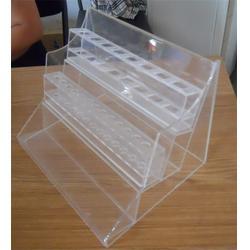 有机玻璃展示道具厂家,河南展示道具,弘方亚克力(查看)图片