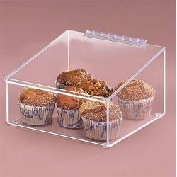 亚克力盒子食品盒_宝鸡亚克力盒子_弘方亚克力盒子图片