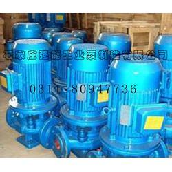 山西生活供水泵|生活供水泵厂家|强能工业泵图片
