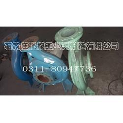 LXL两相流纸浆泵配件|湖南LXL两相流纸浆泵|强能工业泵图片