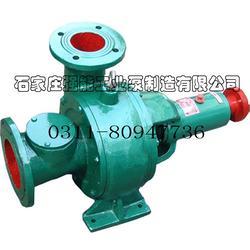 强能工业泵,海南LXL造纸厂专用泵,LXL造纸厂专用泵直销图片