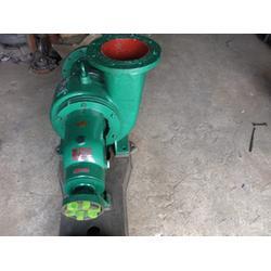 强能工业泵,LXL造制专用泵厂家,重庆LXL造制专用泵图片