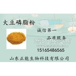 益能宝大豆磷脂粉图片