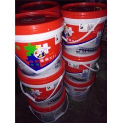 宁波K11防水涂料 K11防水涂料厂 德高防水(优质商家)图片