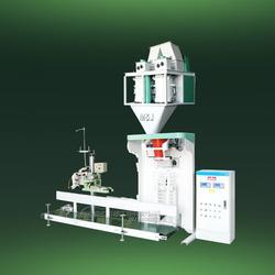 安徽PP袋计量秤、麦杰机械工程、PP袋计量秤生产厂家图片