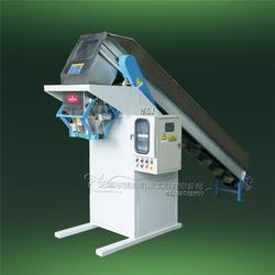 供应超细粉定量包装机、定量包装机、麦杰机械工程(查看)图片