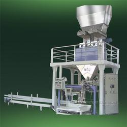感光材料包装机|昆山感光材料包装机|麦杰机械工程图片