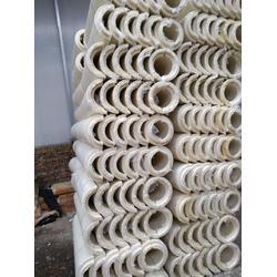 固镇县聚氨酯管壳安装图片