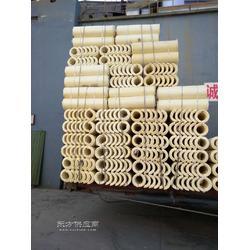 全椒县聚氨酯管壳厂家图片