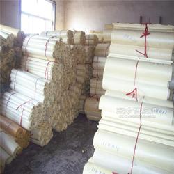 望江县聚氨酯管壳工程图片
