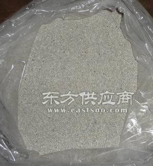锌精炼除渣剂-裕恒工业材料(在线咨询)除渣剂图片