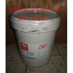铸造保温脱模剂|裕恒工业材料(在线咨询)|脱模剂图片