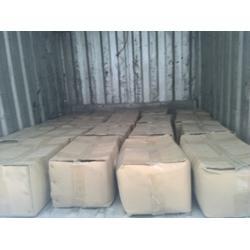 东莞裕恒工业材料 铜合金除渣剂订购-铜合金除渣剂
