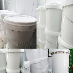重力鑄造脫模劑銷售價-裕恒工業材料營銷部-重力鑄造脫模劑