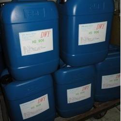 铸造保温脱模剂零售-铸造保温脱模剂-东莞裕恒工业材料(查看)图片