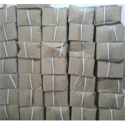 铜除渣剂、裕恒工业材料(在线咨询)、东莞除渣剂图片