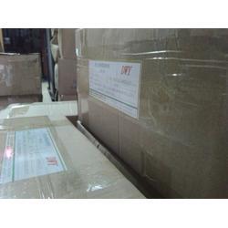 铜合金除渣剂,广州除渣剂,东莞裕恒工业材料(查看)图片