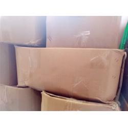裕恒材料(图)、铜除渣剂、深圳除渣剂图片
