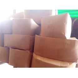 锌合金除渣剂|裕恒工业材料(在线咨询)|广州除渣剂图片