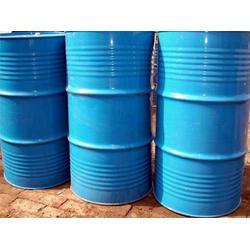 52#环保氯化石蜡供货商-扬州52#环保氯化石蜡-昕杰化工图片