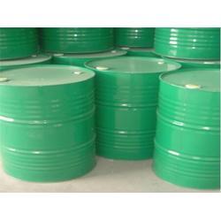 高透明环保增塑剂、环保增塑剂、无锡昕杰氯化石蜡图片