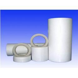 专业防静电离型膜-西藏防静电离型膜-畅宏科技抗静电剂图片