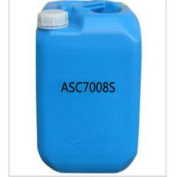 无锡畅宏科技(图),保护膜防静电液,保护膜防静电液图片