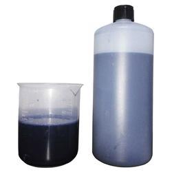 導電聚合物廠-陜西導電聚合物-暢宏科技抗靜電劑圖片