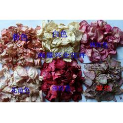 花瓣泡澡玫瑰花瓣玫瑰干花瓣玫瑰花瓣-自主生产图片