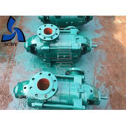多级泵型号_D型多级泵_80D-30X7离心泵_高层给水泵_矿山专用泵_灌溉泵_三昌泵业图片