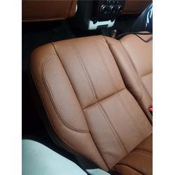 淄博真皮座椅、车来车往汽车用品、航空真皮座椅厂家图片