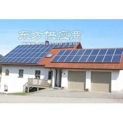 2016新上太阳能光伏发电站图片