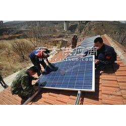 新的家庭发电惠民政策出台了图片