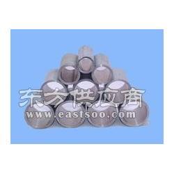 华歧给水涂塑复合管厂家规格图片