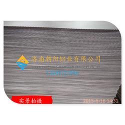 铝板规格,湖南铝板,朝阳铝业(查看)图片
