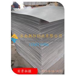朝阳铝业,连云港铝板,蜂窝铝板图片