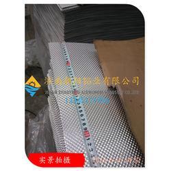 穿孔铝板、济南铝板、朝阳铝业图片