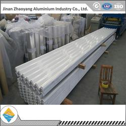 铝板-朝阳铝业-铝板种类图片