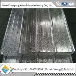 铝板-朝阳铝业(优质商家)铝板特点图片