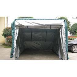 太阳能折叠车篷哪家好_西藏太阳能折叠车篷_龙游深迪设备图片