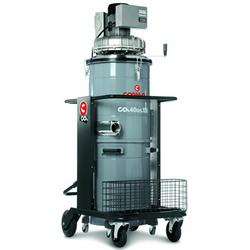 【捷成环保】(图)、大功率吸尘器供应商、河南洛阳大功率吸尘器图片