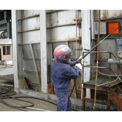 郑州热水高压水枪汽油驱动·,捷成,河南焦作商丘高压水枪图片