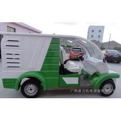 环卫高压清洗机-郑州平顶山高压清洗机(捷成环保)图片